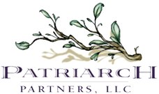 Patriarch Partners, LLC Careers logo