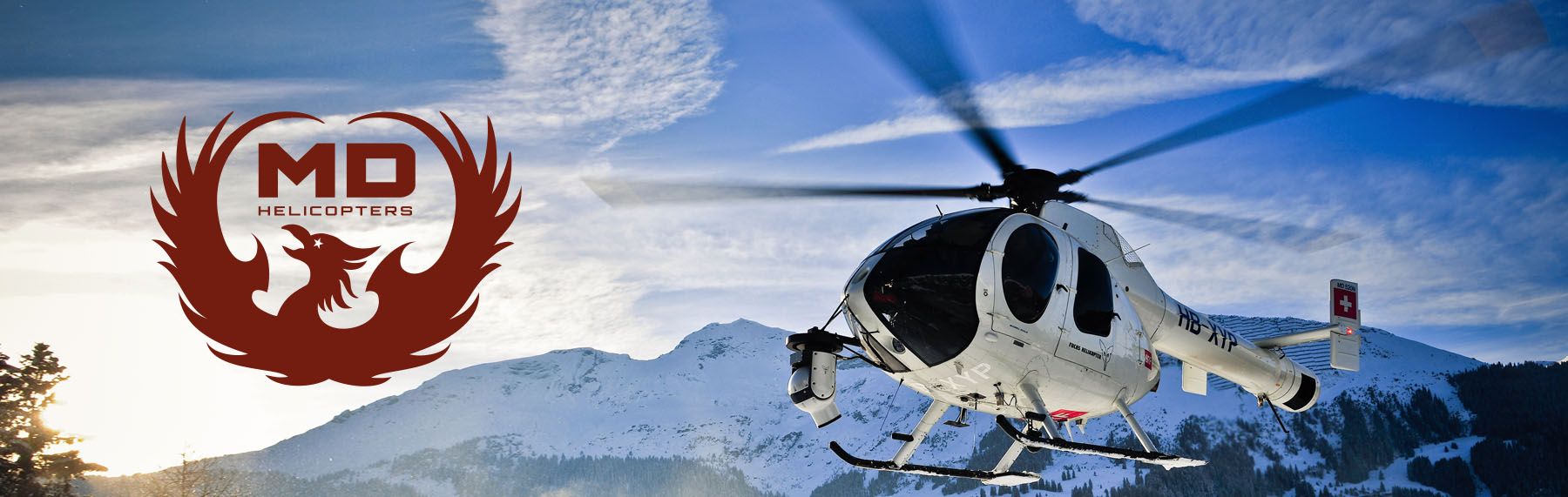 md helicopters patriarch partners