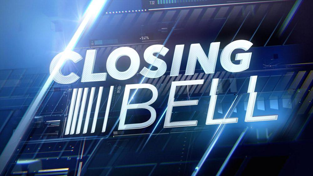 CNBC Closing Bell