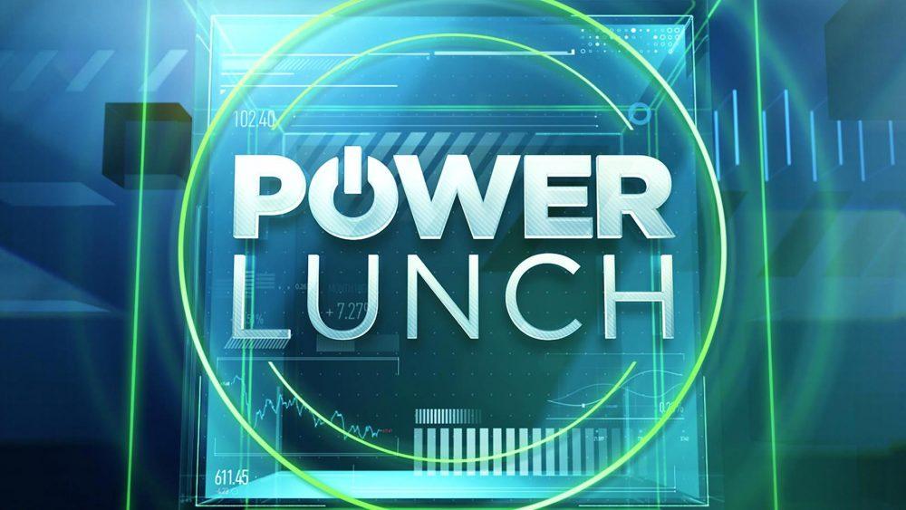 100010115-power-lunch-mezz.1910x1000