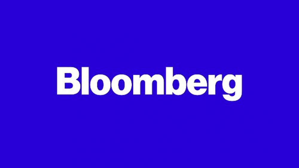 Lynn Tilton on Bloomberg