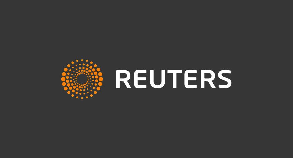 reuters_logo-1024x538