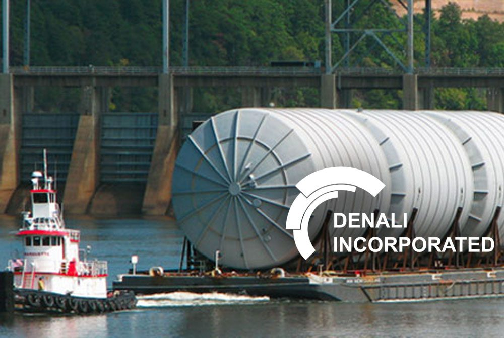 Denali Incorporated